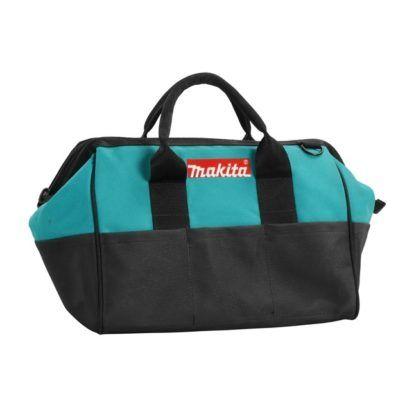 "Makita 821010-X 14"" Tool Bag"