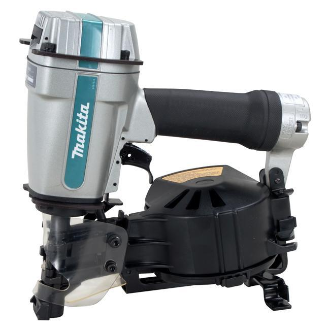 Makita An451 1 3 4 Roofing Coil Nailer Bc Fasteners