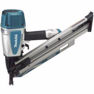 "Makita AN943 3-1/2"" Framing Nailer"