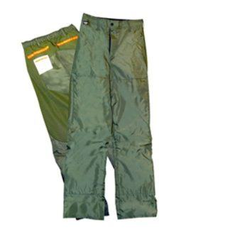 Makita Chain Saw Safety Pants