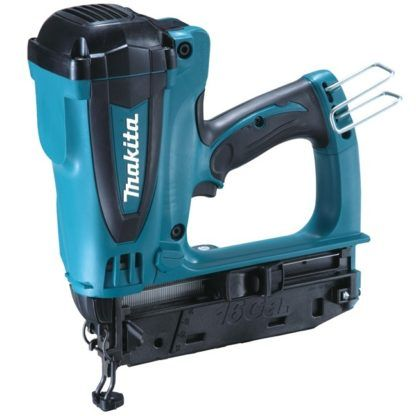 "Makita FG01 2-1/2"" Cordless Framing Nailer"