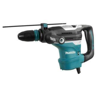 """Makita HR4013C 1-9/16"""" Rotary Hammer"""