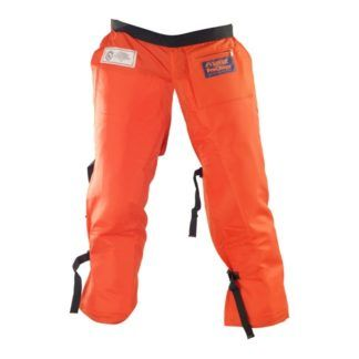 Makita T-01622 Chain Saw Safety Chaps