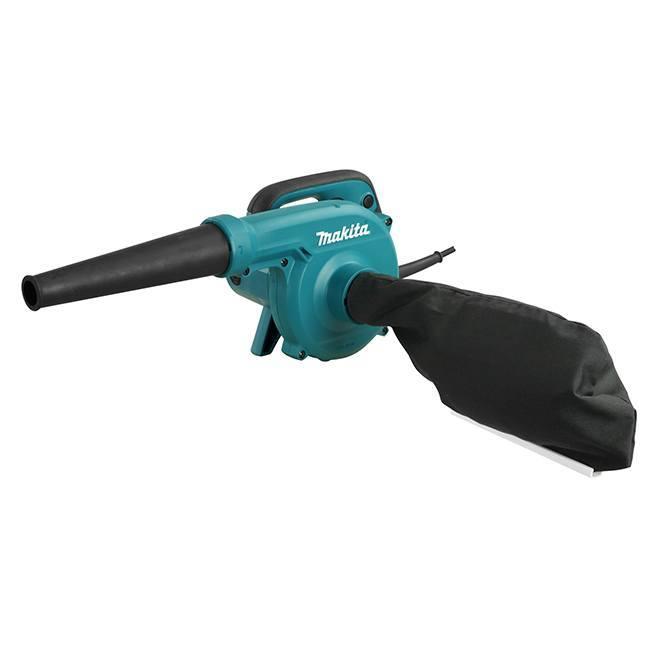 Makita Ub1103 Blower Amp Vacuum Bc Fasteners Amp Tools Ltd