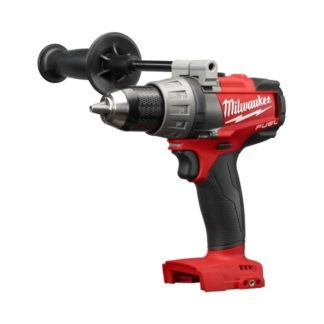 "Milwaukee 2703-20 M18 FUEL 1/2"" Drill Driver"