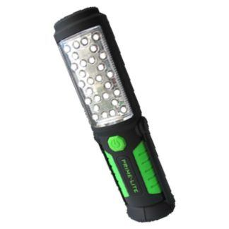 Prime-Lite 24-458 Pivoting LED Worklight