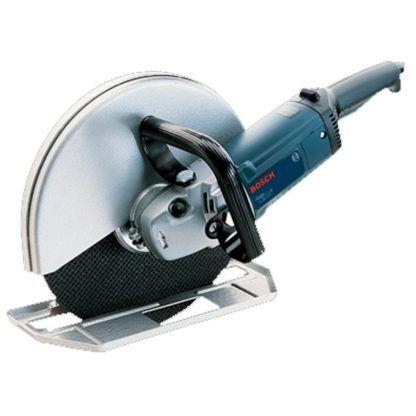 """Bosch 1365 14"""" Abrasive Cutoff Machine"""