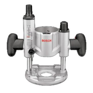 Bosch MRP01 Router Plunge Base