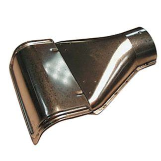 "Makita P-71495 21/32"" Reflector Nozzle"