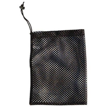 "Peakworks BAG-001 Large Mesh Harness Bag 15"" H X 12"" W"