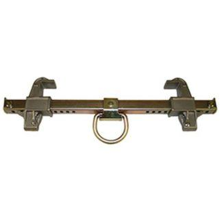 Peakworks CP-11010-1 Adjustable Sliding Beam Anchor