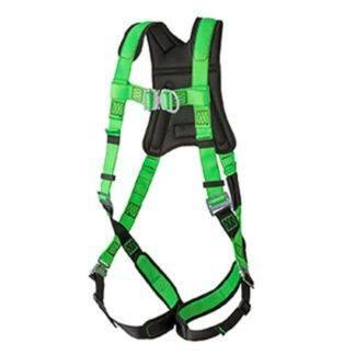 Peakworks FBH-60110L PeakPro Harness 2D Class AL