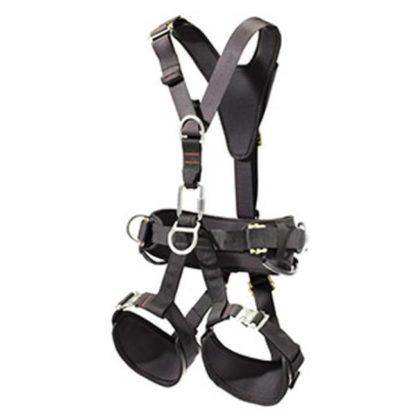 Peakworks FBH-A100-S Viking Rope Access Harness Small