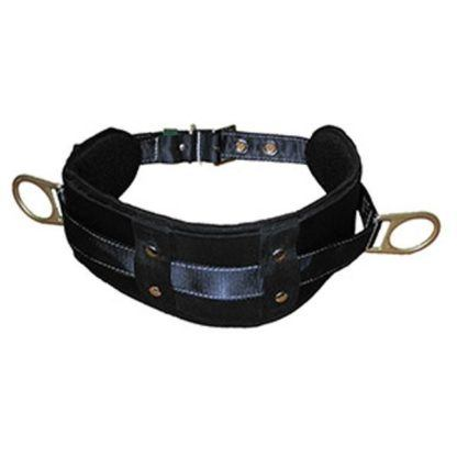 Peakworks WB-6010-M PeakPro Restraint Belt 1D Medium