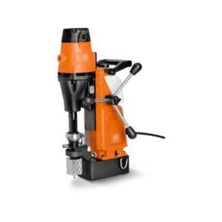 "Fein JHMUSA5 Mag Drill - 2-3/8"" Capacity"