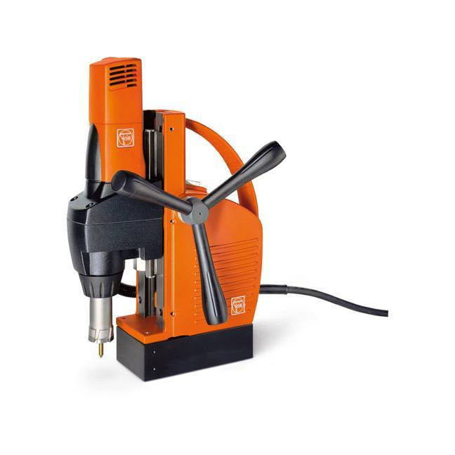 Fein Kbm 32 Q Mag Drill Bc Fasteners Amp Tools Ltd