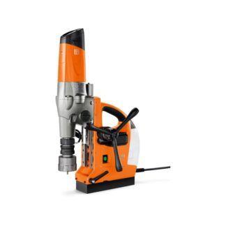 """Fein JCM312AUTO Mag Drill - 3-1/8"""" Capacity"""
