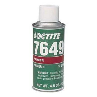 Loctite 21348 7649 Aerosol Primer