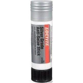 Loctite 37230 Silver Grade Anti-Seize