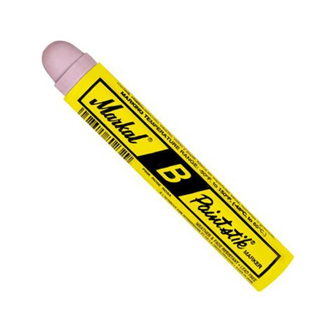 Markal 80227 B Paintstik Pink