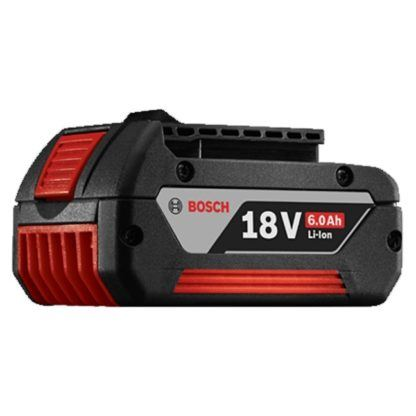 Bosch BAT622 18V 6.0Ah Battery