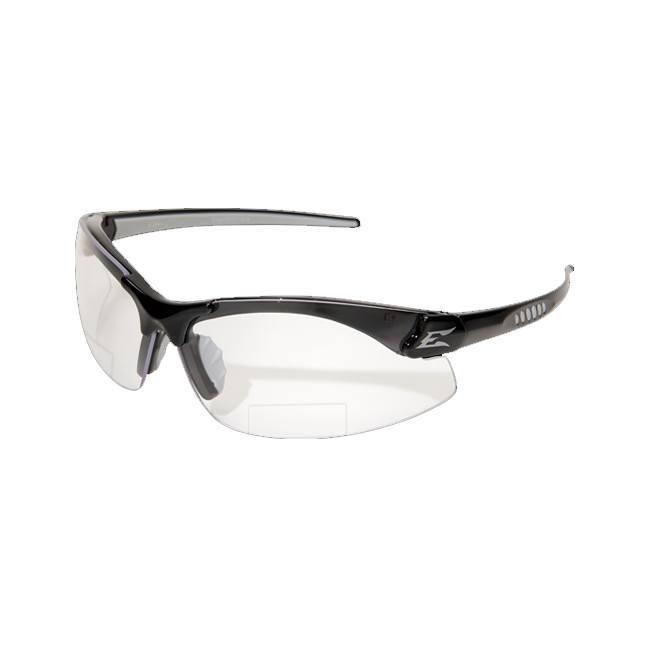 Edge DZ411-2.0 Reader Glasses 2.0 Mag