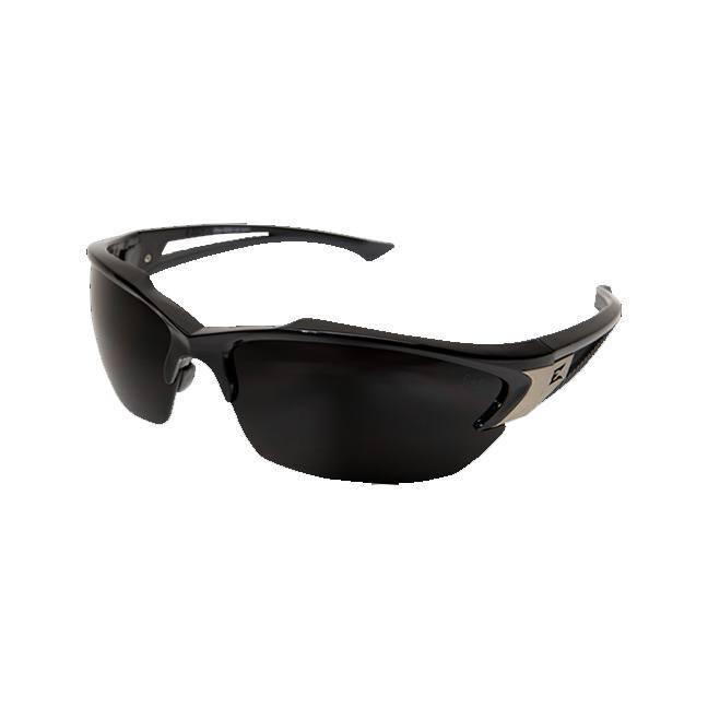 Edge TSDK416 Khor Glasses