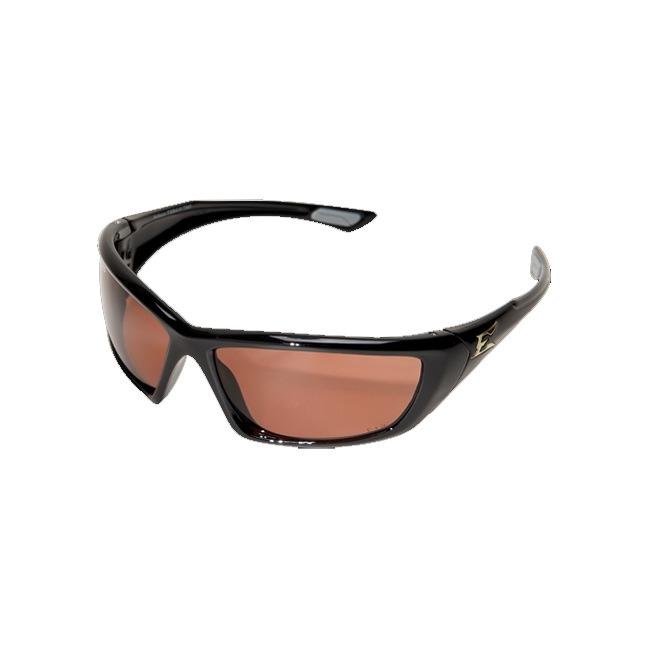 Edge TXR415 Robson Glasses - Copper Polarized