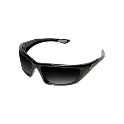 Edge TXR416 Robson Glasses - Smoked Polarized