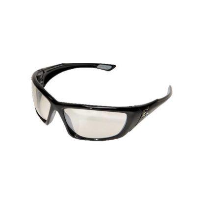 Edge XR411AR Robson Glasses - Anti-Reflective