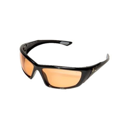 Edge XR414 Robson Glasses - Amber