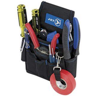 Jet 842092 Tool Pouch