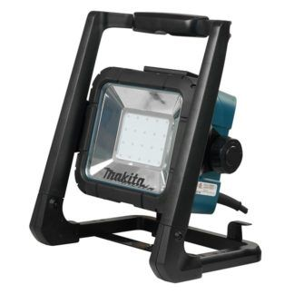 Makita DML805 AC/DC 18V LED Work Light