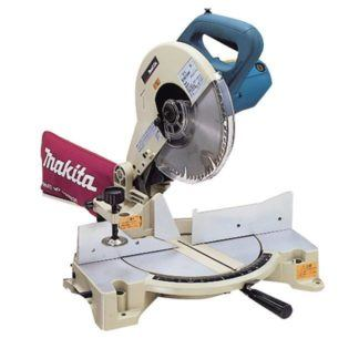"Makita LS1040 10"" Compound Mitre Saw"
