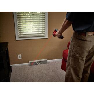 Milwaukee 2278-20 12:1 M12 Infrared Temp Gun - Tool Only