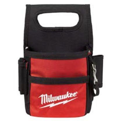 Milwaukee 48-22-8111 Compact Electrician's Pouch