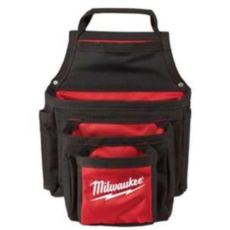 Milwaukee 48-22-8122 3-Tier Material Pouch