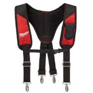 Milwaukee 48-22-8145 Padded Rig