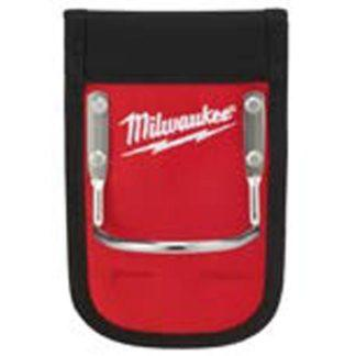 Milwaukee 48-22-8149 Hammer Loop