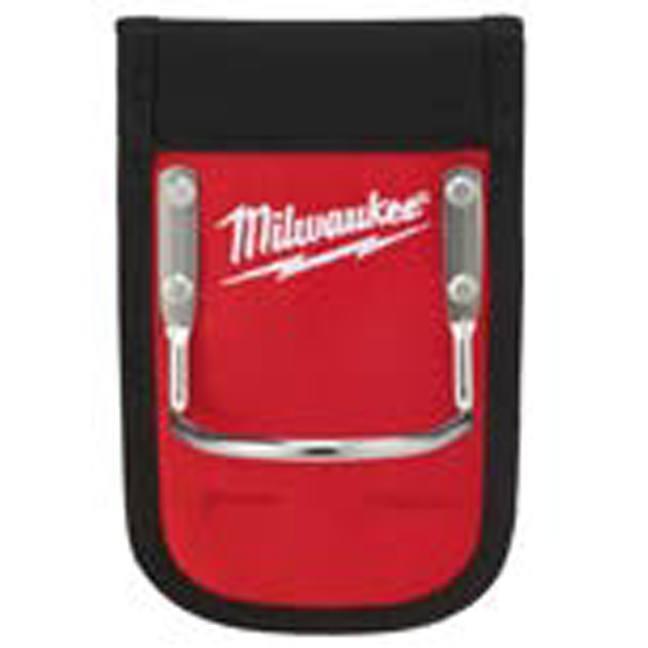 Milwaukee 48-22-8149 Hammer Loop
