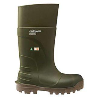 Ranpro V4240140 Ultra -50°C PU Boot