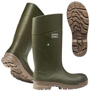 Ranpro V4240640 PU Boot