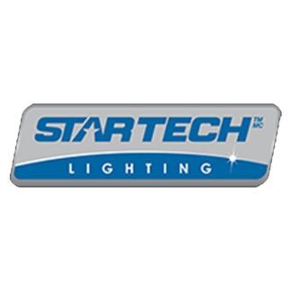 Startech Lighting