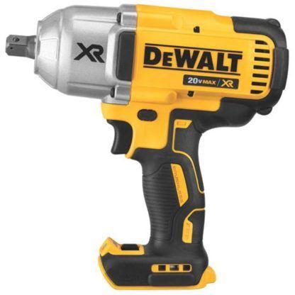 """DeWalt DCF899B 20V MAX XR Brushless 1/2"""" Impact Wrench"""