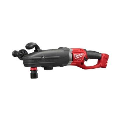 """Milwaukee 2711-20 M18 FUEL SUPER HAWG 1/2"""" Right Angle Drill"""