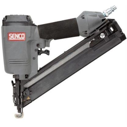 "Senco 620002N 2"" Angled Finish Nailer"