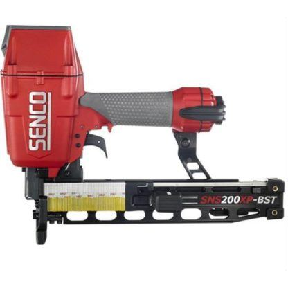 "Senco 7C0001N 7/16"" Crown, 2"" Heavy Wire Stapler"