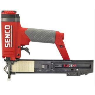 "Senco 820103N 1/4"" Crowns, 1-1/2"" Medium Wire Staplers"
