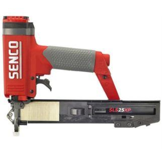 "Senco 820107N 3/8"" Crowns, 1-1/2"" Medium Wire Stapler"