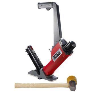 "Senco 8D0001N 2"" Hardwood Flooring Nailer"